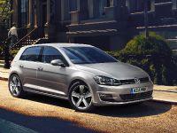 thumbnail image of 2014 Volkswagen Golf Match