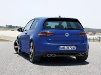 2014 Volkswagen Golf VII R, 2 of 18