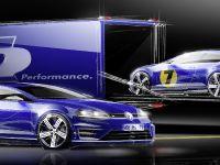 thumbnail image of 2014 Volkswagen Golf VII R