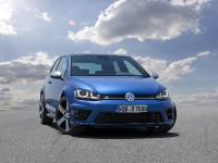 2014 Volkswagen Golf VII R, 5 of 18