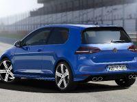 2014 Volkswagen Golf VII R, 8 of 18