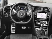 2014 Volkswagen Golf VII R, 10 of 18