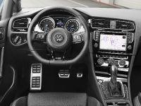 2014 Volkswagen Golf VII R, 10 of 18