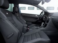 2014 Volkswagen Golf VII R, 11 of 18