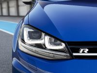 2014 Volkswagen Golf VII R, 12 of 18