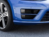 2014 Volkswagen Golf VII R, 13 of 18