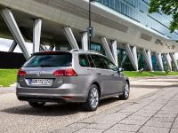 2014 Volkswagen Golf VII Variant, 2 of 12