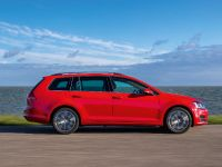 2014 Volkswagen Golf VII Variant, 5 of 12
