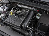 2014 Volkswagen Golf VII Variant, 12 of 12