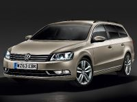 2014 Volkswagen Passat Executive Style, 1 of 3