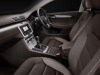 2014 Volkswagen Passat Executive Style, 3 of 3