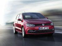 2014 Volkswagen Polo , 1 of 19