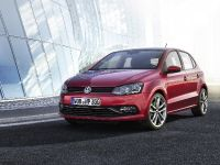 2014 Volkswagen Polo , 2 of 19