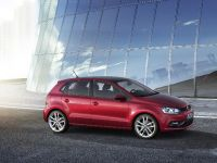 2014 Volkswagen Polo , 4 of 19
