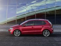 2014 Volkswagen Polo , 5 of 19