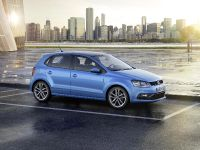 2014 Volkswagen Polo , 6 of 19
