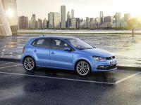 2014 Volkswagen Polo , 6 of 19