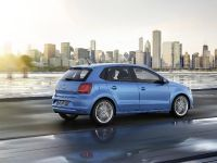 2014 Volkswagen Polo , 7 of 19