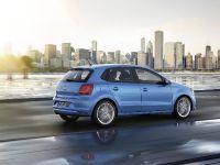 2014 Volkswagen Polo , 7 of 19