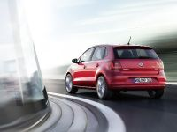 2014 Volkswagen Polo , 8 of 19