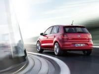 2014 Volkswagen Polo , 8 of 19
