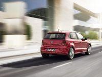 2014 Volkswagen Polo , 9 of 19