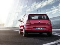 2014 Volkswagen Polo , 10 of 19