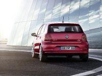 2014 Volkswagen Polo , 10 of 19