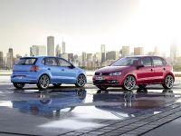 2014 Volkswagen Polo , 11 of 19