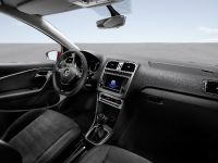 2014 Volkswagen Polo , 12 of 19