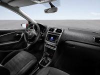2014 Volkswagen Polo , 12 of 19