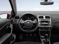 2014 Volkswagen Polo , 14 of 19