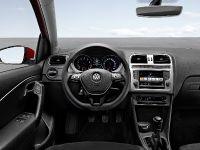 2014 Volkswagen Polo , 14 of 19