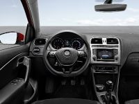 2014 Volkswagen Polo , 15 of 19