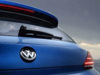 2014 Volkswagen Scirocco, 13 of 26