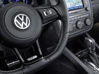 2014 Volkswagen Scirocco, 15 of 26