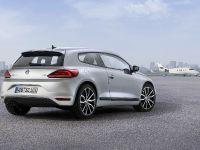 2014 Volkswagen Scirocco, 19 of 26