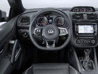 2014 Volkswagen Scirocco, 24 of 26