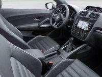 2014 Volkswagen Scirocco, 26 of 26