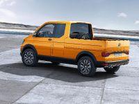 2014 Volkswagen Tristar, 3 of 6