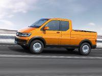 2014 Volkswagen Tristar, 4 of 6