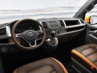 2014 Volkswagen Tristar, 5 of 6