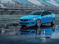 2014 Volvo S60 and V60 Polestar, 8 of 20