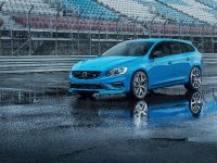 2014 Volvo S60 and V60 Polestar, 9 of 20