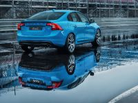 2014 Volvo S60 and V60 Polestar, 10 of 20
