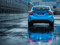 2014 Volvo S60 and V60 Polestar, 13 of 20