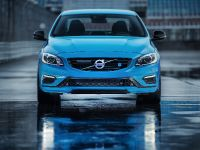 2014 Volvo S60 and V60 Polestar, 14 of 20