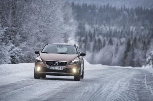thumbs 2014 Volvo V40 , 1 of 7