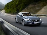 thumbs 2014 Volvo V40 , 2 of 7