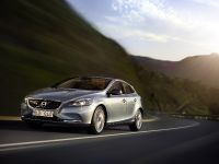 thumbs 2014 Volvo V40 , 4 of 7